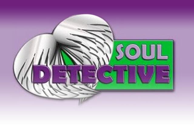 header-srv-soul-detective