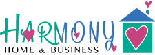 Harmony Home and Business