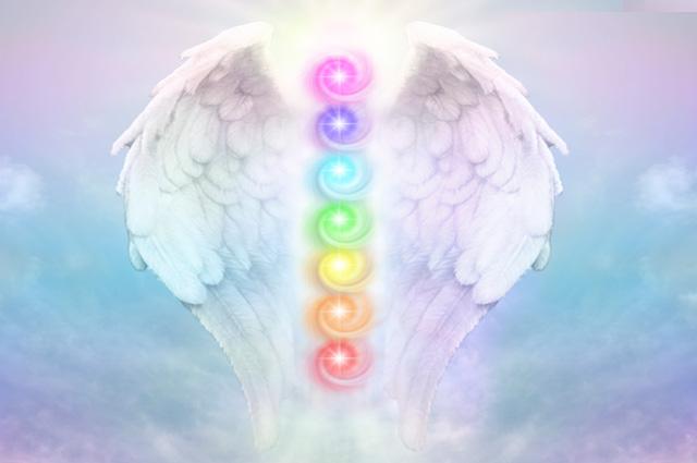 pics-service-chakra-healing